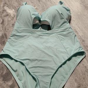 Antonio Melani bathing suit